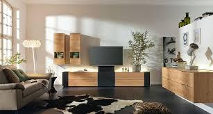 moderne wohnwände in unserem opti wohnwelt wohnmagazin