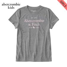 ABBA Black Kids T-shirt Children's Clothes Regular Article AbercrombieKids  Short Sleeves T-shirt Logo Graphic Tee 257-891-0092-010 Sonstige Coupons Promo Codes May 2019 Printable Kids Coupons Active A F Kid Promotion Code Wealthtop And Discounts Century21 Promo Code Pour La Victoire Heels Ones Crusade Against Abercrombie Fitch And The Way Hollister Co Carpe Now Clothing For Guys Girls Zara Coupon Best Service Abercrombie Store Locations Ipad 4 Case Lifeproof Black Friday Sales Nordstrom Tory Burch Sale Shoes Kids Jeans Quick Easy Vegetarian Recipes Canada Coupon Good One Free