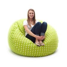 Fuf Bean Bag Chair By Comfort Research by Cheap Comfort Lounger Find Comfort Lounger Deals On Line At