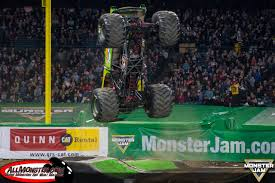 San Diego Monster Jam 2018 - Team Scream Racing Find Truck Rentals Whever Youre Going Turo New Used Cranes Trucks Equipment For Sale Or Rent Craneworks Commercial Kitchen For San Diego Food Enterprise Moving Truck Cargo Van And Pickup Rental Ice Cream Dessert Special Events Catering Courtesy Chevrolet The Personalized Experience Dannys Roaming Hunger Preowned Sale California Nevada Seattle Wa Dels Rentals Pertaing To