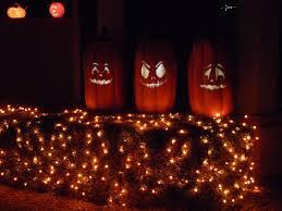 Singing Pumpkins Grim Grinning Pumpkins Projector by Más De 25 Ideas Increíbles Sobre Singing Pumpkins En Pinterest