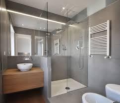 16 moderne duschen mit denen kleine bäder ganz groß