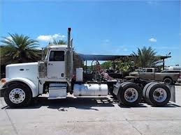 Used Peterbilt Trucks For Sale In Louisiana Awesome I Have A 2006 ...