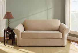 Sure Fit Sofa Covers Australia by Final Sale Items Sure Fit Home Decor