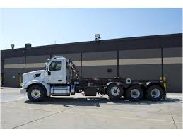 Freightliner Truck For Sale Oh   Top Car Release 2019 2020 Dump Truck For Sale News Of New Car 2019 20 Used Small Trucks In Ohio 4k Wiki Wallpapers 2018 Lonestar Intertional Western Star 6900 N Trailer Magazine View All Buyers Guide American Historical Society The 4 Most Reliable In Cstruction