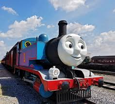 Thomas The Train Pumpkin Designs by Upcoming Events Day Out With Thomas Central Penn Parent