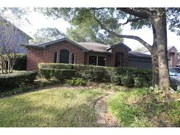 BIRNAM WOOD, Houston, TX, 77373 Real Estate - Houston Texas Homes ... Space City Parent November 2017 By Larry Carlisle Issuu Birnam Wood Houston Tx 773 Real Estate Texas Homes Swamp Shack Kemah Bay Area Restaurants Texas Book Lover The Mall At Turtle Creek Wikipedia January 77022 For Sale Jersey Village Woodlands 1201 Lake Dr Magazine September 2014 Group Media Oakridge 77018