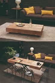 Semi Circle Patio Furniture by Best 25 Space Saving Furniture Ideas On Pinterest Folding
