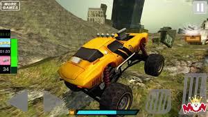 100 Juegos De Monster Truck De Carros Para Nios Infantiles Para Nios Crazy