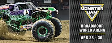 Monster Trucks Take On Colorado Springs – Fort Carson Mountaineer Grave Digger Bad To The Bone On Vimeo Inside Look Jconcepts Nwo Sport Mod Monster Truck Blog Wallpapers Hot Wheels Trucks Live Bert Ogden Arena Sublimity Harvest Festival Rc Toys For Sale Remote Control Online Brands Prices Traxxas Xmaxx 8s 4wd Brushless Rtr Blue Tra770864 Jam Spectrum Center Charlotte Hard Hat Harry Youtube In Reliant Stadium Houston Tx 2014 Full Show Snap Design Best Nappa Awards