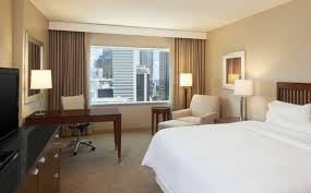 Heavenly Bed Westin by Charlotte Hotels The Westin Charlotte Hotel Grand Deluxe Rooms