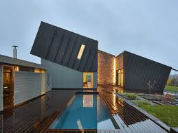 Norwegian Eco Friendly House Business Insider ~ Idolza Norwegian Apartment Complex By Various Architects Modern Amazing Fniture Store Home Design Planning Lovely At Room Getaway Rooms Simple With 101 Best Scdinavian Cabin Images On Pinterest Hiding Places Inspiration Never Enough Kitchen Cabinetry Best Pictures Decorating Ideas 281 Fireplace 206 Interior Inspo Architecture Cool Ice Cream Shop Scenario Amusing Idea Home Design Awesome My A