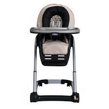 Eddie Bauer High Chair Tray by Furniture Interesting Baby Cribs Design Ideas By Eddie Bauer