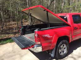 FS: LoRider Raider Tonneau Cover Radiant Red DCSB $400 OBO South ... Aerosuds Accsories And Detailing 2013 Tonneau Covers Buyers Guide Medium Duty Work Truck Info Cheap Los Angeles Raiders Hat Find Deals On By Extang Pembroke Ontario Canada Trucks Caps Mitsubishi Raider Ducross 2007 Pictures Information Specs New Midrise Cobra From Photo Gallery Range Rider Canopies Canopy Manufacturing Bakkie Archives Motor Monthly Truckdomeus Nomad Ii Cap Lock 6 Places The Could Play During 2019 Nfl Season