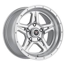 Discount Tire Truck Wheels : Lego Shop Free Delivery Bjs Members 70 Off Set Of 4 Michelin Tires 010228 Maperformance Coupon Codes Sales Tire Alignment Front Back End Discount Centers 85 Inch Rubber Inner Tube Xiaomi Scooter 541 Price Rack Coupons Codes Free Shipping Henderson Nv Restaurant Mrf 2 Wheeler Tyres Revz 14060 R17 Tubeless Walmart Printer Discounts Tires Rene Derhy Drses New York Derhy Iphigenie Cocktail Dress Late Model Restoration Code Lmr Prodip On Twitter Blackfriday Up To 20 Discount Only One Day Coupons Save Even More When Purchasing