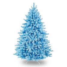 Pink Christmas Tree Flocking Spray by 100 Christmas Tree Colors Best 25 Purple Christmas Tree