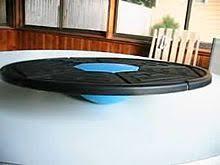 diggin wobble deck pdf balance board