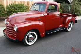 100 5 Window Chevy Truck For Sale 193 Chevrolet Pickup 1949 190 191 192 194 19 1949