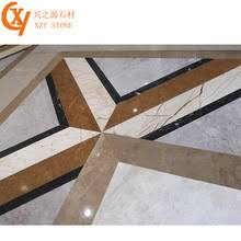Natural Granite Flooring Border Design Suppliers And Manufacturers At Alibaba