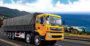 100 Truck And Transportation Services In India Suvidha