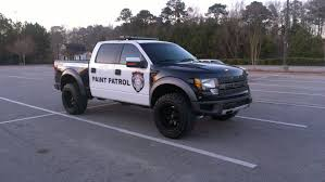 Ford Raptor F-150 High Performance Trucks | Ford | Pinterest | Ford ... Raptor Ford Truck Super Cars Pics 2018 Hennessey Velociraptor 6x6 Youtube F150 Model Hlights Fordcom Indepth Review Car And Driver High Performance Trucks Pinterest Updated New Photos 2017 Supercrew First Look Need A 2015 Has You Covered The Ranger Is Realbut It Coming To America Wins Autoguidecom Readers Choice Of Pickup Performance Blog Race Hicsumption