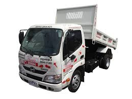 Tip Truck Hire & Rental In Melbourne   Carnegie Rental Excavator Kanga Kid Hire Melbourne Truck Buy Dumper Concrete Agitorscartage Trucks Tipper Water Refrigerated Hire Melbourne Cold Storage High Top Campervan Australia Travellers Autobarn Delta Transport Provides Exceptional And Efficient Crane Melbournes Lowest Price Car Van Rental Services At Orix Commercial Semi Cranbourne Vic Eastern Suburbs A For Moving Fniture In Cheapmovers Goodfellows Rentals Bus 7945