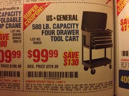 Hardwood Floor Nailer Harbor Freight by Harbor Freight Coupon Thread Archive Page 11 The Garage