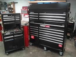 100 Husky Tool Box Truck Storage Listitdallas