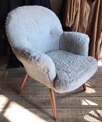 1970's Fluffy Armchair- Retro | In Crystal Palace, London | Gumtree Milano Chair Armchairs From Dtown Architonic Liliana Medallion Dusk Armchair Pier 1 Imports Fluffy Chairs Open Plan Living Bespoke And Designer Fniture Mammoth Lounge Chair Norr 11 Ambientedirectcom 290 Best Fetish Images On Pinterest Traditional Modern Ikea Allmodern Custom Upholstery Warner Big Reviews Wayfair Teal Ironwork Chair Skandium Bedroom Design Awesome White Dorm Mdct 60x90cm Faux Fur Area Rugs Carpet Imitation Wool Sheepskin