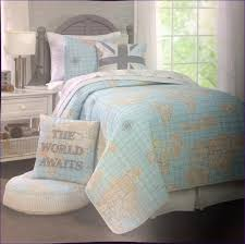 Tj Maxx Christmas Throw Pillows by Bedroom Marvelous Home Goods Quilt Sets Tj Maxx Bedspreads