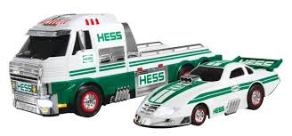 2016 Hess Toy Truck & Dragster SOLD OUT ONLINE Incl Batteries NEW IN ... The Hess 2014 Toy Truck For Sale Jackies Store Trucks Classic Toys Hagerty Articles And Race Cars App Best Resource Combined Estate Auction Banks Fniture And More Trice Auctions With Jet Gallery 2018 Storytime Janeil Hricharan Trucks One Of The Hottest Toys Holiday Season Chicago Vintage Wbox Early Model 75 76 17337863 1970s Sears Roebuck Company Collectors Weekly All Through Years Newsday