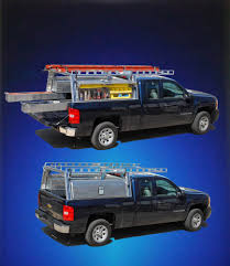 StowAway Drawers – Overview - System One Aluminum Ladder Racks ... Pickup Tool Boxes Increase Organization Adrian Steel Master Big Rig Truck Box Hauler Tools Tool Tools Aerobox Rear Mounted Cargo Dlock Racks Jones Mfg System One Full Access Alinum 2 Ladder Replace Your Chevy Ford Dodge Truck Bed With A Gigantic Tool Box Tray Accsories Gt Fabrication Shop Durable Bed Storage And Hitches Fantom Fuel Drawer Drawers Storage Ideas 72 Mobmasker