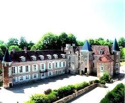 chambre d hote avallon chambres d hotes avallon chateau d island avallon vézelay