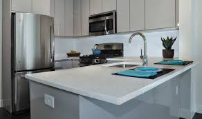 Tile America Manchester Ct by 20 Best Apartments In West Hartford Ct With Pictures