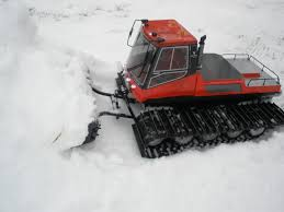 RoboPlow Will Clear Your Driveway Of Snow While You Have Breakfast Rc Plow Truck Auto Car Hd New Hydraulic Snowbear 84 In X 22 Snow For 1500 Ram Trucks F150 Series Build A Scale Rc Truck Stop Michigan Snplows Get Green Warning Lights Wkar Home Snopower Mack Dump With Snow Plow Youtube Product Spotlight Rc4wd Blade Big Squid Bruder Toys Mercedesbenz Arocs Shop Your Way Dickie Spieizeug Unimog U300 1 How To Make A For Best Image Kusaboshicom