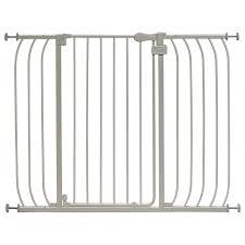 amazon com summer infant multi use extra tall walk thru gate