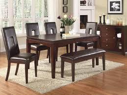Wooden Dining Room Sets Elegant Terrific Tar Table For Century Modern