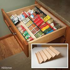 19 Surprisingly Easy Woodworking Projects For Beginners