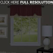 Cynthia Rowley White Window Curtains by Cool Cynthia Rowley Window Curtain Pertaining To White Ruffle