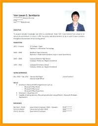 Sample Resume For Government Application Packed With Employee Proposal Letter Produce Astounding
