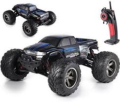 Hosim Proportional Brush High Speed Monster Truck With Radio Remote ... Hot Wheels Monster Jam Truck 21572 Best Buy Toys Trucks For Kids Remote Control Team Patriots Proshop Cars Playset Fun Toy Epic Arena At The Beach Unboxing 13 New Choice Products 24ghz 4wd Rc Rock Crawler Kingdom Cracked Offroad 4 X Shopee Philippines Sold Out Xtreme Samko And Miko Warehouse Cheap Find Deals On Line Custom Shop Truck Pack Fantastic Party Squirts