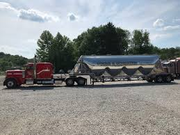 Voges And Scherzer Trucking, Llc. - Pneumatic Tanking North Dakota Trucking Companies Dry Bulk Underwood Weld Food 2018 Mac Trailer Fully Loaded 1050 Pneumatic Trailer In Stock Walker Tank Company Don Martin Cordell Transportation Dayton Oh Viessman Cliff Inc Hauler Of Specialty Products Liquid Houston Pulido Transport End Dump Pneumatic Trucks More Equipment Commercial Insurance About Us Eagle Cporation Movin Out Page And The Titus Family From Settlers To