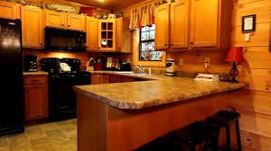 laurel cove 5 bedroom cabin rental gatlinburg tn sleeps 20