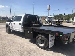 Ford F450 Flatbed | News Of New Car 2019 2020