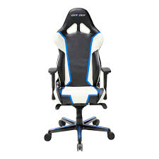Top 5 Best Gaming Chair (2020 Reviews & Buying Guide) Top 20 Best Gaming Chairs Buying Guide 82019 On 8 Under 200 Jan 20 Reviews 5 Chair Comfortable For Pc And 3 Under Lets Play Game Together For Gaming Chairs Gamer The 24 Ergonomic Improb Best In Gamesradar Secretlab Announces Worlds First Official Overwatch D And Buyers