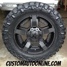 Custom Automotive :: Packages :: Off-Road Packages :: 20x9 XD ... Wheels Xd775 Rockstar Dually Custom Trucks Mn Lovely Lifted 2011 Ram Power Wagon On Ii Dodge Rebel Accsories Inspiration New 2019 1500 Crew Mbs Pro Hubs In Blue Metal For Kite Mountainboards Associated Painted Prosc10 Contender Body Asc71059 Bodies Customer Reviews Outlaw Jeep And Truck Part 3 2012 Jeep Wrangler Rancho Lift Kit And Rockstar Rims Mr Kustom Buy Hitch Mounted Mud Flaps For Best Price Free Shipping Kmc Introduces The Iii Puts Full Customization Rs3 110 Rj Anderson Bl 2wd Rtr
