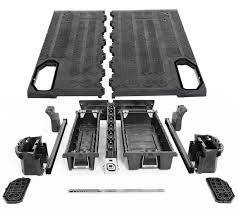 DECKED Nissan Frontier (2005+) Truck Bed Drawer System 2011 Nissan Frontier Information 2015 Overview Cargurus Why The Outdated Is Your Best Buy Now Torque News New 2018 Price Photos Reviews Safety Ratings 2017 Used Nissan Frontier Crew Cab 4x2 Sv V6 Automatic At Sullivan 2016 And Rating Motortrend 2014 Joliet Il Truck Offers Thomas King Desert Runner Gets More Standard Equipment Than Ever Before Company Flat Deck Step Trailers Dry Vans Transport Ltd 2000 Pickup Truck Item K8118 So