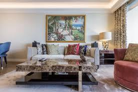 100 Interior Decoration Images Spazio Italiano Interior Design Luxury Living In Monaco Monte