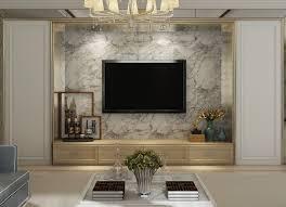 indonesien projekt wohnzimmer holz schränke design tv ständer buy tv ständer holz tv ständer holz design tv steht product on alibaba