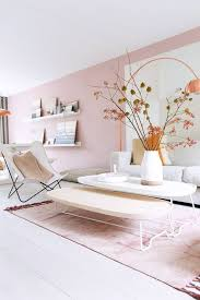 391 best pink living rooms images on pink living rooms